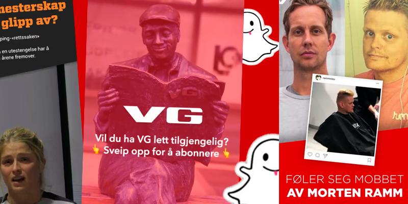 snapchat-discover-vg-2