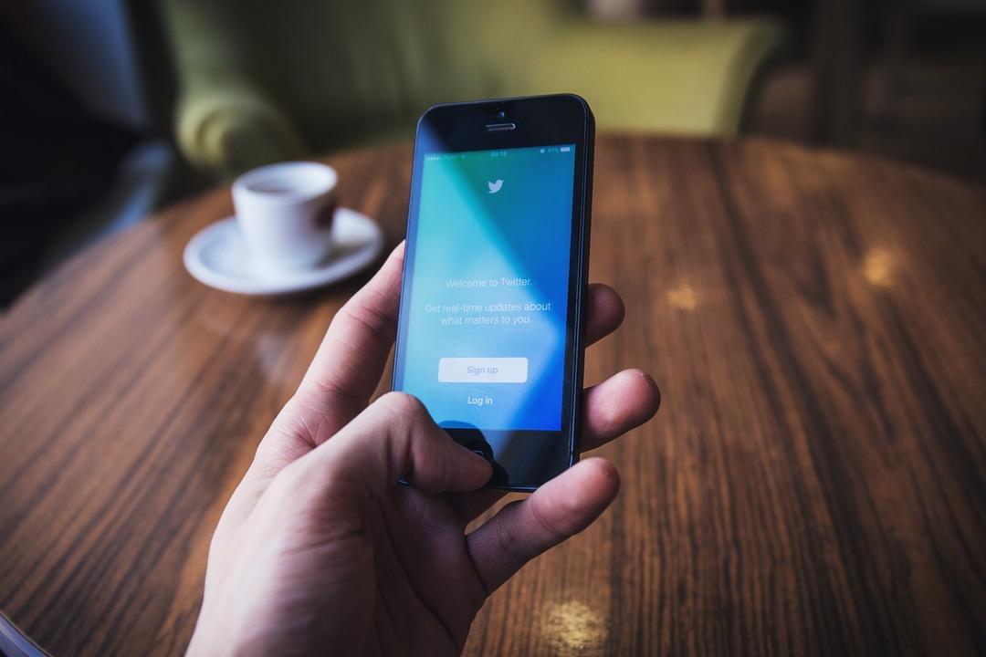 sosiale-medier-kurs