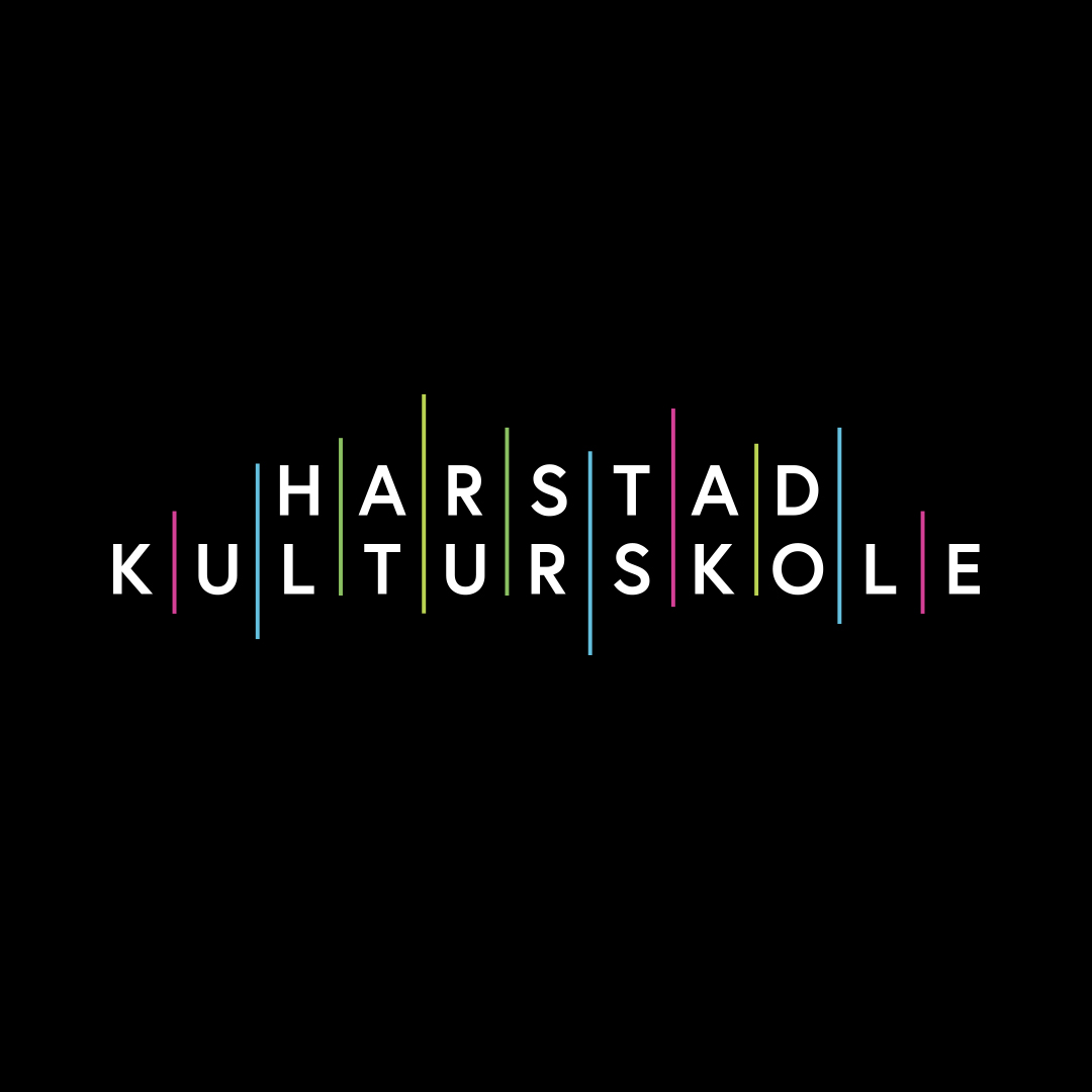 harstad kulturskole