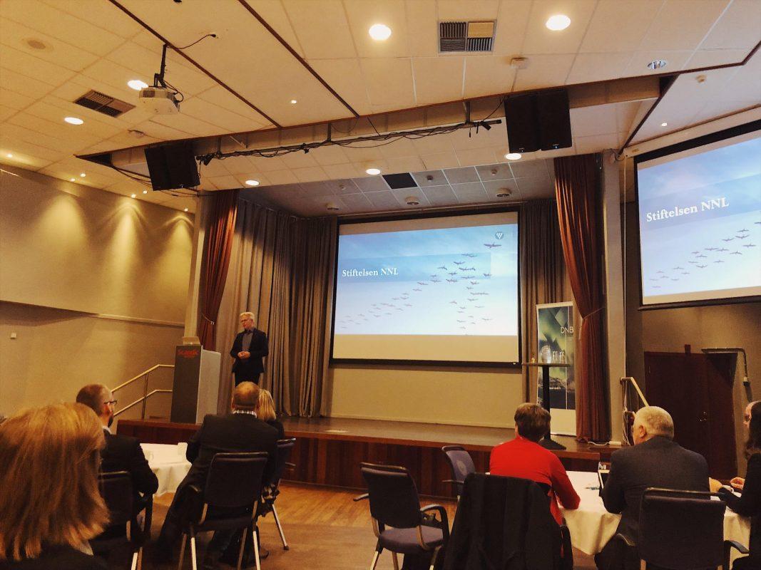 lederkonferansen-i-harstad-2