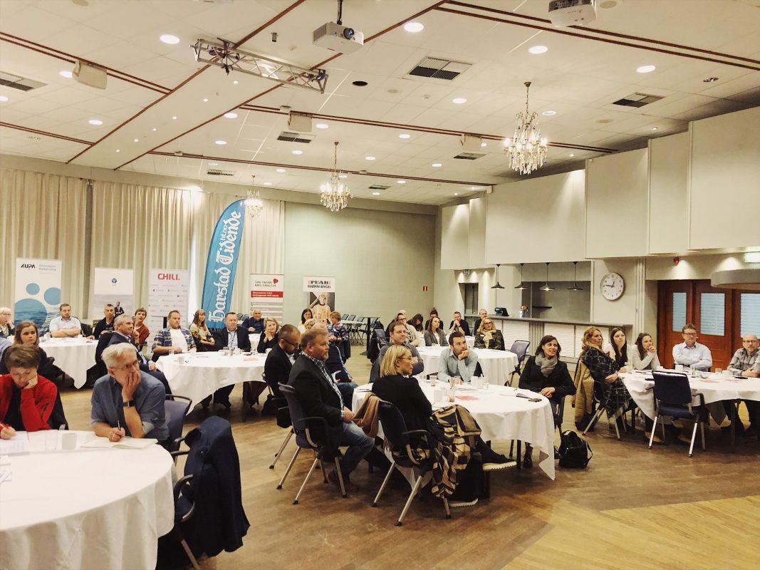 lederkonferansen-i-harstad-6
