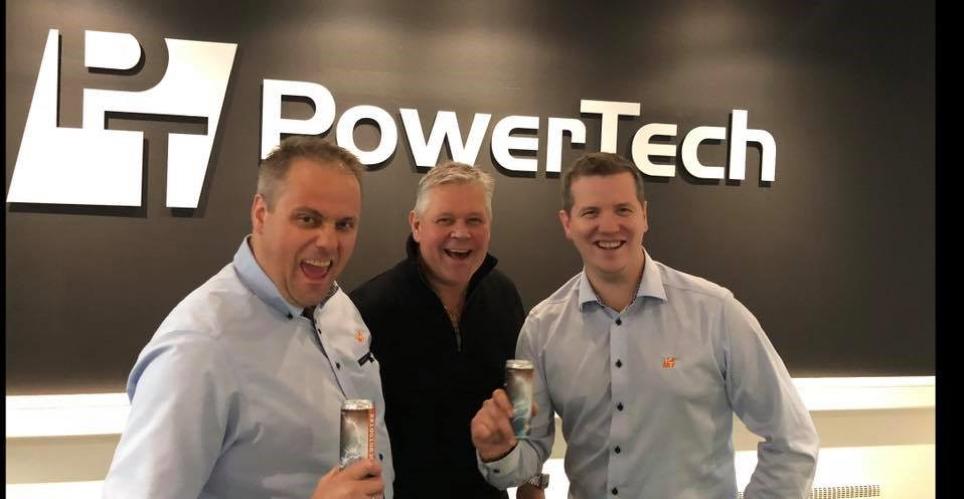 powertech-satser-paa-nord