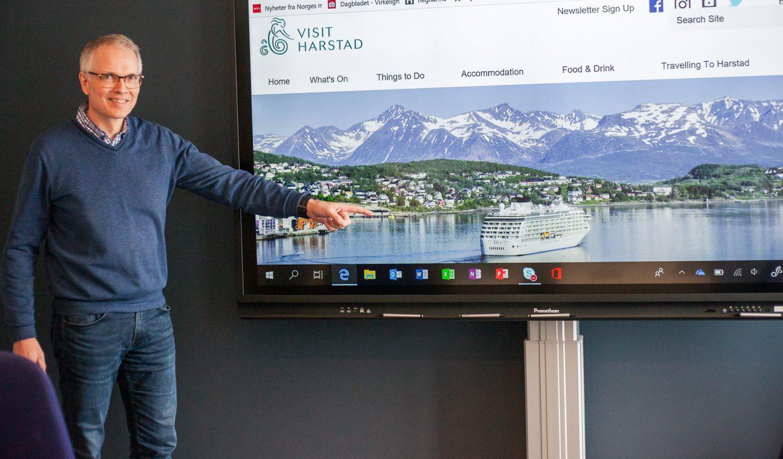 360-løsning-til-visit-harstad