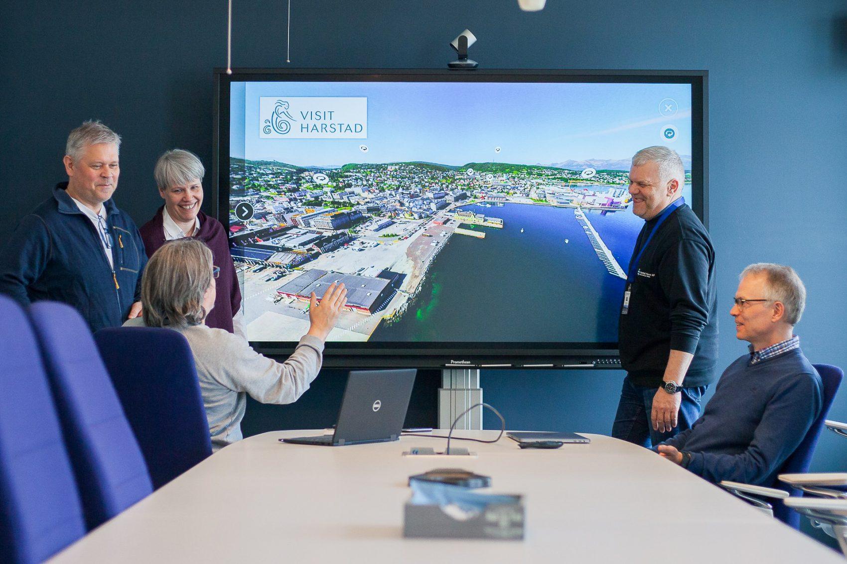 fra-pressemelding-om-visit-harstads-360-løsning